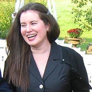 Amanda Marin