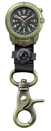 dakota-watch-company-3063-8-phase-ii-series-black-green-watch-w-compass