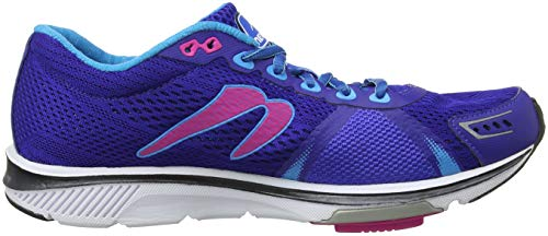 Shoe magenta Vi Neutral Womens Donna Gravity Scarpe Running Viola Newton violet wO1Tq