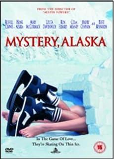mystery alaska torrent