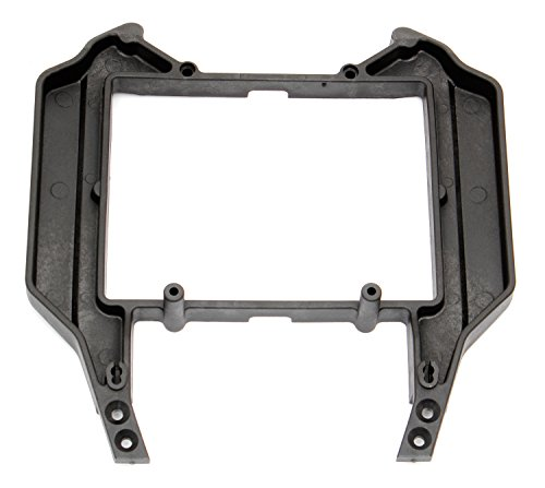 Team Associated 71002 Chassis Cradle T5M Vehicle Part
