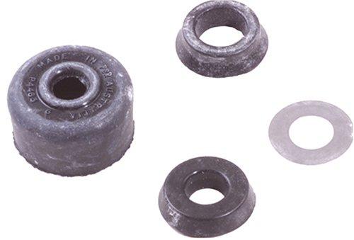 Beck Arnley  071-5839  Clutch Master Cylinder Kit-Minor (Mgb Master Cylinder)