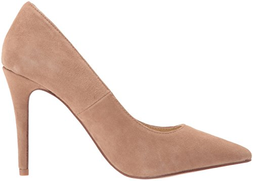 Dress Pump Chinese Women's Cavallari Suede Laundry Kristin Clay Gisele wrYSOBXYxq