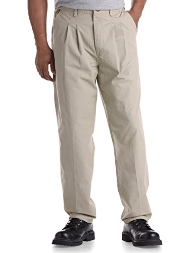 legendary gold khakis pants - 7