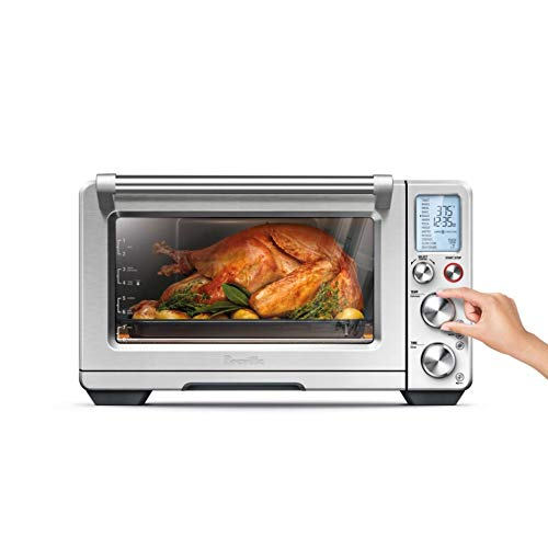 Buy Best Air Fryer Toaster Oven Combo From Amazon