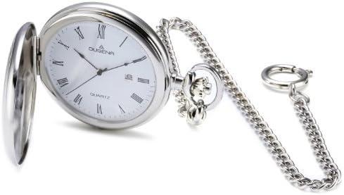 ドゥゲナキャバリエ4460304-懐中時計