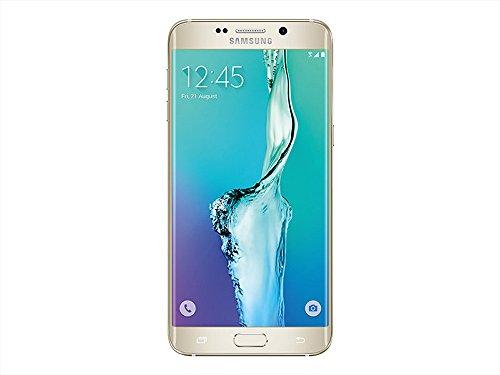 Samsung Galaxy S6 Edge Plus - 32GB - Gold - T-Mobile