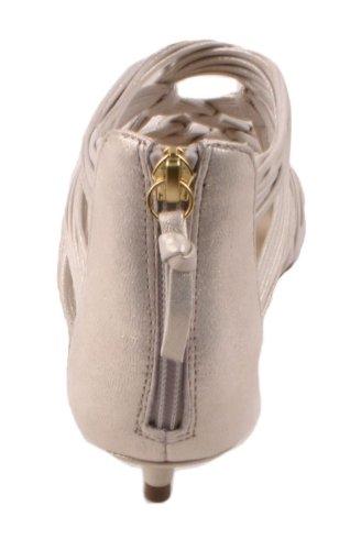 Sandalo Boutique 9 Donna Troppo Carino