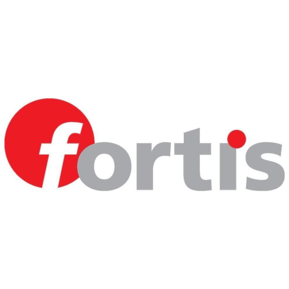 /Vorschlaghammer DIN1042/3/kg Hickorystiel FORTIS Format 4317784779128/