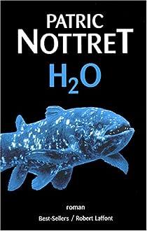 H2O par Nottret