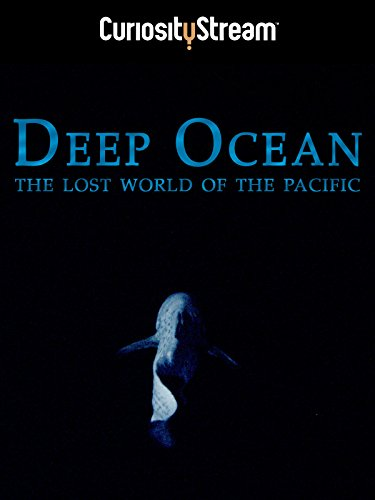 deep-ocean-the-lost-world-of-the-pacific
