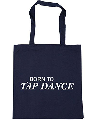 Cm Hippowarehouse Litros Para Nacido Baile Gimnasio X38cm Playa De Aprovechar Francés Compras De De Asas Marino 10 Bolsa 42 qSHrcqwa6