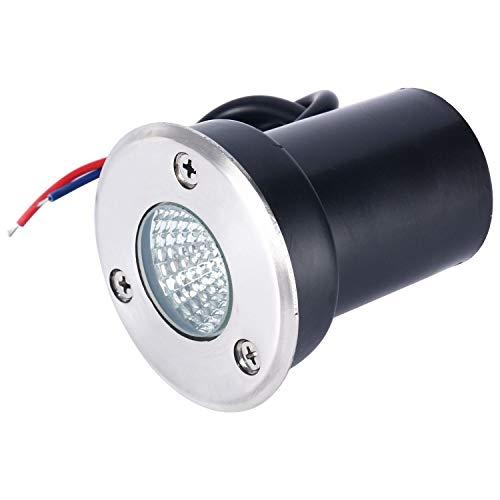 Low Voltage Outdoor Lighting Components in US - 4