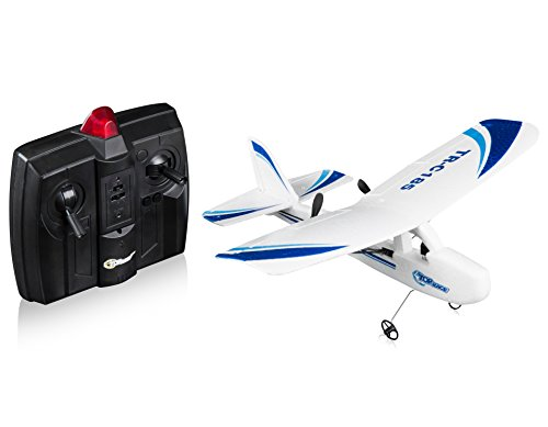 rc airplanes electric - 4