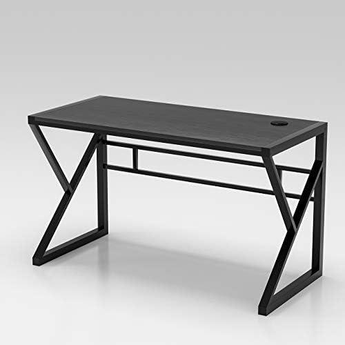 Furist K-Type Frame Home Office Desk Computer Desk