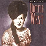 The Essential Dottie West