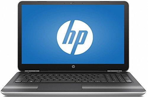hp-pavilion-156-gaming-laptop-computer-intel-dual-core-i7-6500u-25ghz-12gb-ddr3-ram-1tb-hdd-nvidia-g