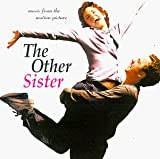 The Other Sister: Music From The Motion Picture