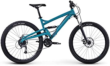 Diamondback Bicycles Mountain-Bicycles ATROZ 1