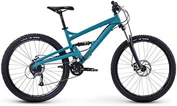 Diamondback Bicycles Mountain-Bicycles ATROZ 1