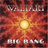 Big Bang by Waltari
