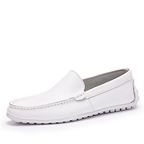 Zapatos del ocio de la pareja de Doug/Simple marea zapatos A