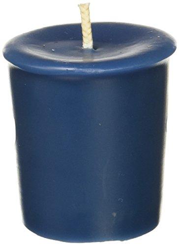 Northern Lights Candles Fragrance Palette 6Pc Votive Box, Sea Salt & Kelp ()