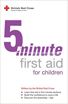 Five-Minute First Aid for Children (FMFA)