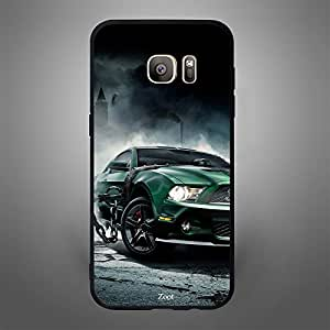 Samsung Galaxy S7 Edge Shelby