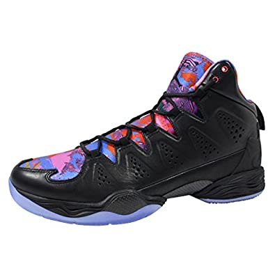 847fc098726 Image Unavailable. Image not available for. Color: NIKE Men's Jordan Melo  M10 ...