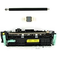 2335-MK -N Dell Compatible Maintenance Kit 2335DN Fuser Transfer Roller Pick Roller