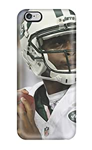 For JoelNR Iphone Protective Case, High Quality Case For Iphone 6 4.7Inch Cover New York Jets Skin Case Cover