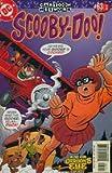 Scooby-Doo No. 63 (2002)