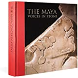 The Maya: Voices in Stone
