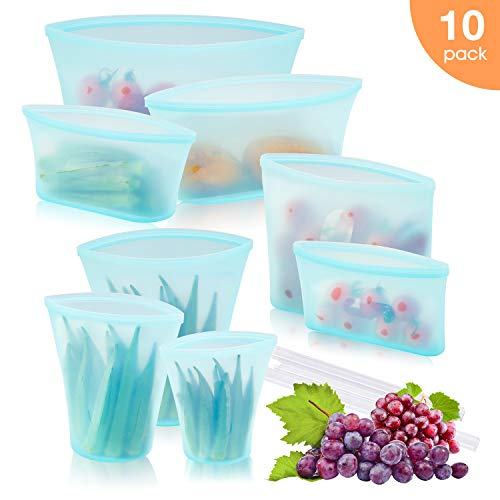 Leakproof Containers Preservation Vegetables Dishwasher product image