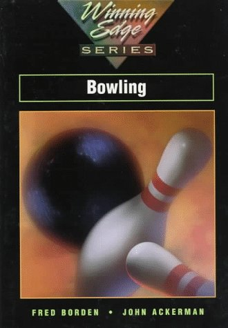 Bowling  Winning Edge