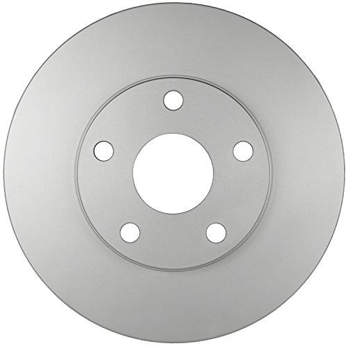 Bosch 50011219 Quietcast Premium