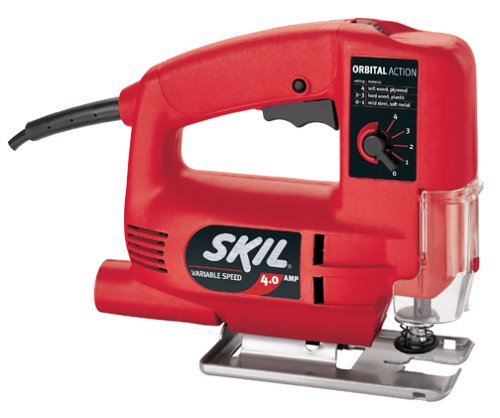 Skil 4445 4 amp variable speed orbital jig saw power jig saws skil 4445 4 amp variable speed orbital jig saw power jig saws amazon keyboard keysfo Image collections