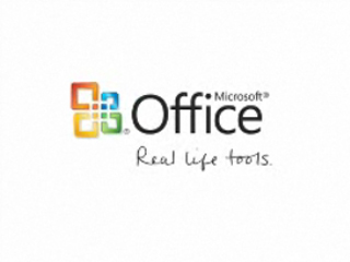 microsoft office professional hybrid 2007 product key generator