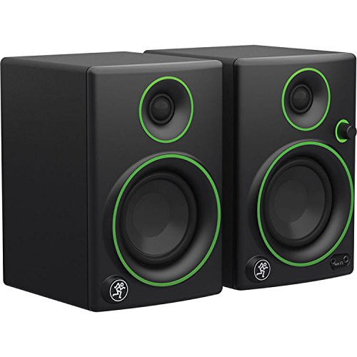 mackie-cr-series-cr3-3-creative-reference-multimedia-monitors-pair