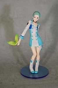 Eureka Seven: Eureka 1/6 Scale Figure