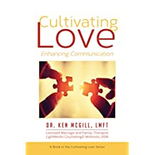 Cultivating Love: Enhancing Communication