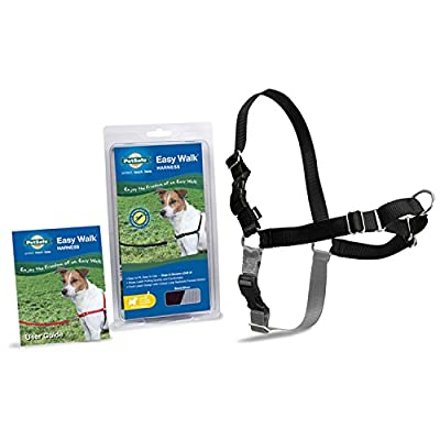 PetSafe Petite Easy Walk Harness