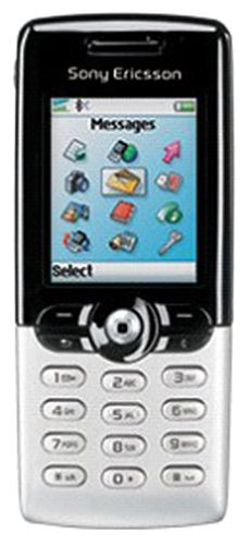 sony-ericsson-t616-cell-phone-cingular-wireless