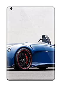 Jennifer Guelzow's Shop For Ipad Mini Premium Tpu Case Cover 2011 Wiesmann Spyder Concept Protective Case 1582525I65778292