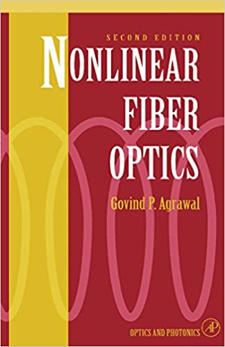 Electronics nervous ebooks books by govind agrawal paul f liao fandeluxe Image collections