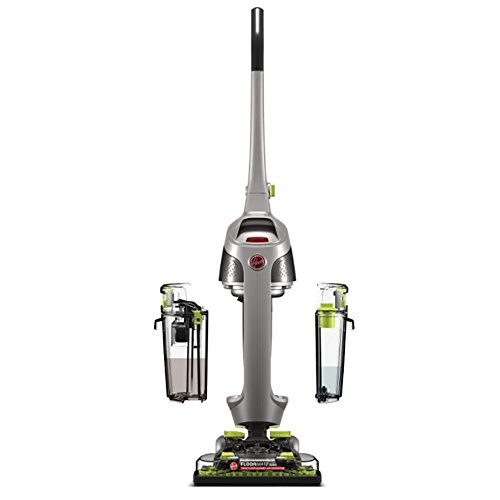 - Hoover Floormate Edge Hard Floor Cleaner, FH40190