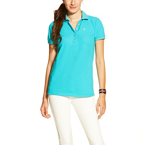 Ariat - T-shirt de sport - Femme