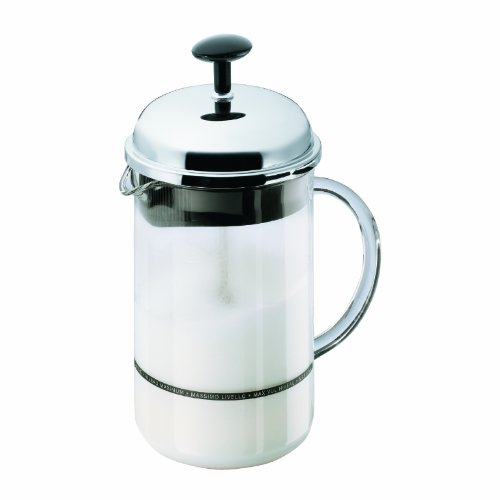 Bodum Chambord Milk Frother (1966-16) ()