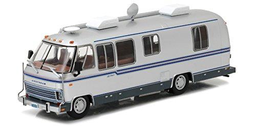 la Turbo 280 1/43 Diecast Model Car by Greenlight 86312 ()